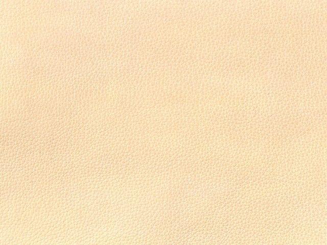 皮革-常用皮革高清贴图【ID:736459168】
