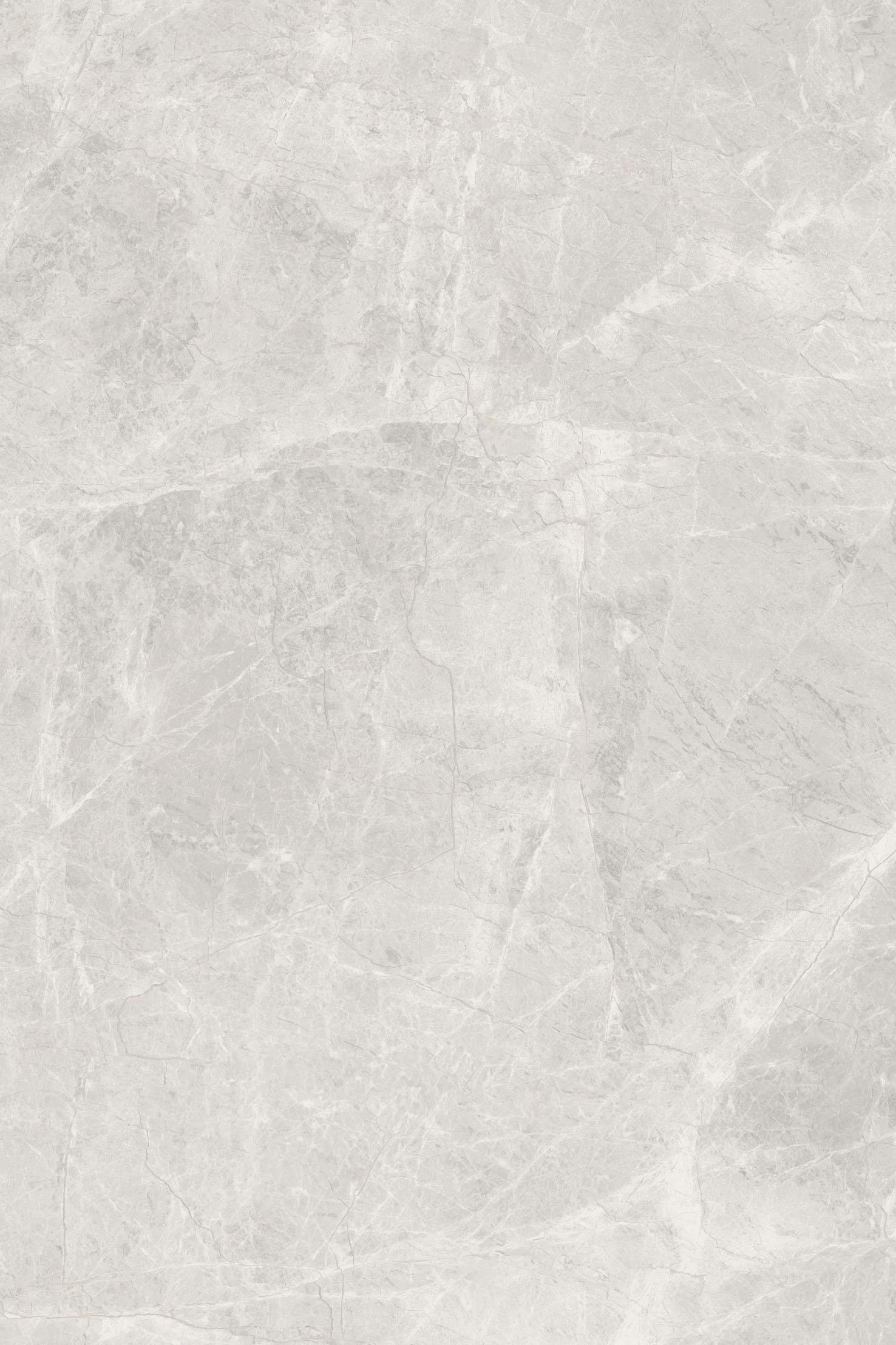 冠珠瓷磚維納斯灰大理石高清貼圖【ID:236463361】