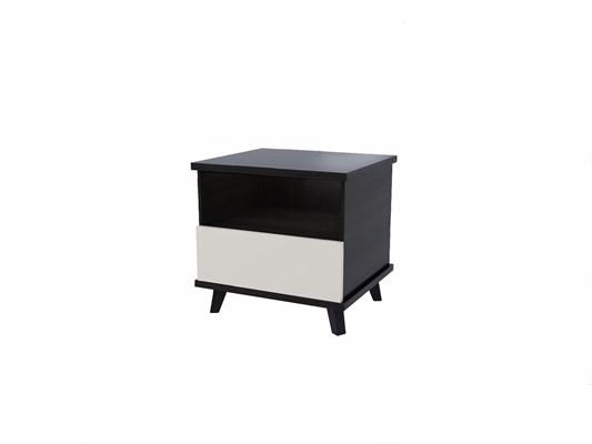 现代床头柜-GJ3D模型【ID:928195698】