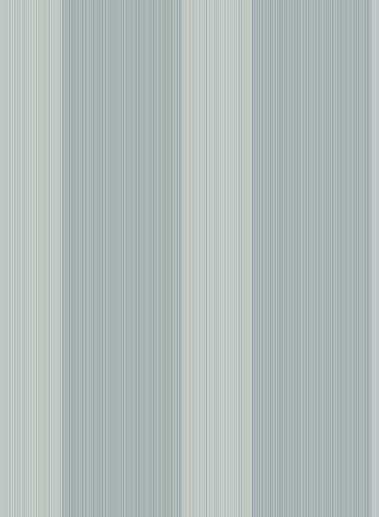 壁纸-条壁高清贴图【ID:636478535】