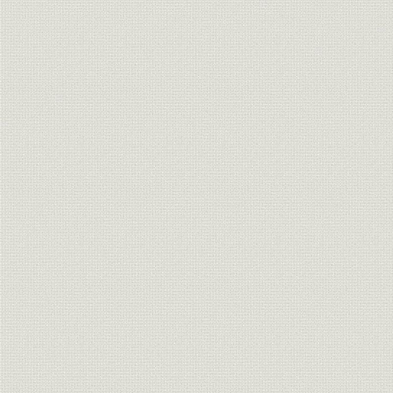 壁纸-高清壁纸高清贴图【ID:436483107】