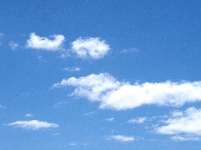 外景-天空高清貼圖【ID:136483871】
