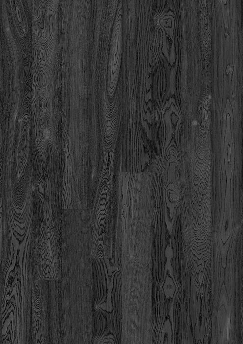木地板高清贴图【ID:636493854】