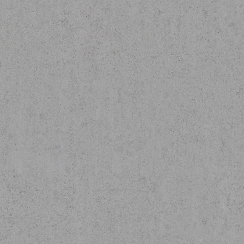 肌理高清贴图【ID:436500751】