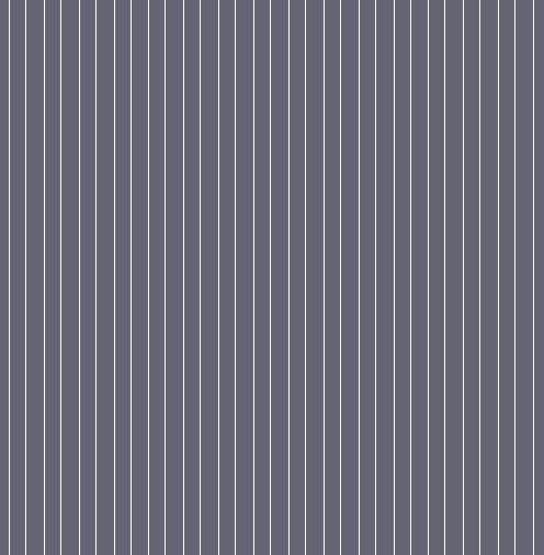 壁纸-条壁高清贴图【ID:636503545】