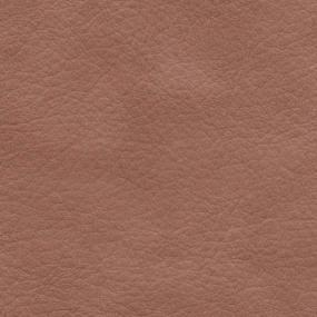 皮革-常用皮革 167【ID:736518180】