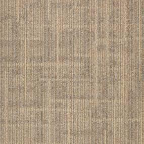 地毯【ID:136524582】