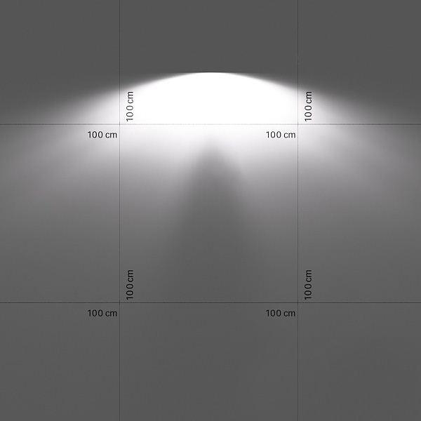 庭院燈光域網【ID:736416191】