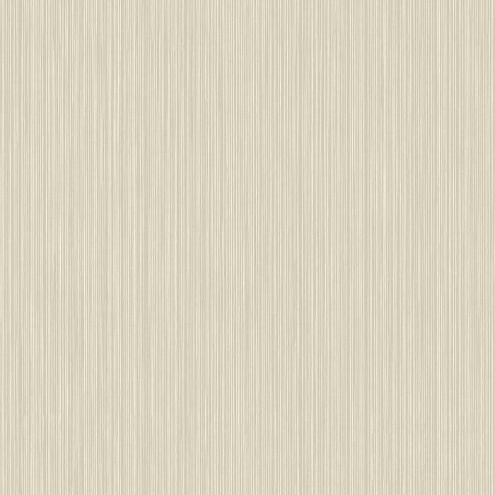 壁纸-浅壁高清贴图【ID:636548595】
