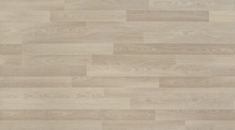 木地板高清貼圖【ID:636549818】