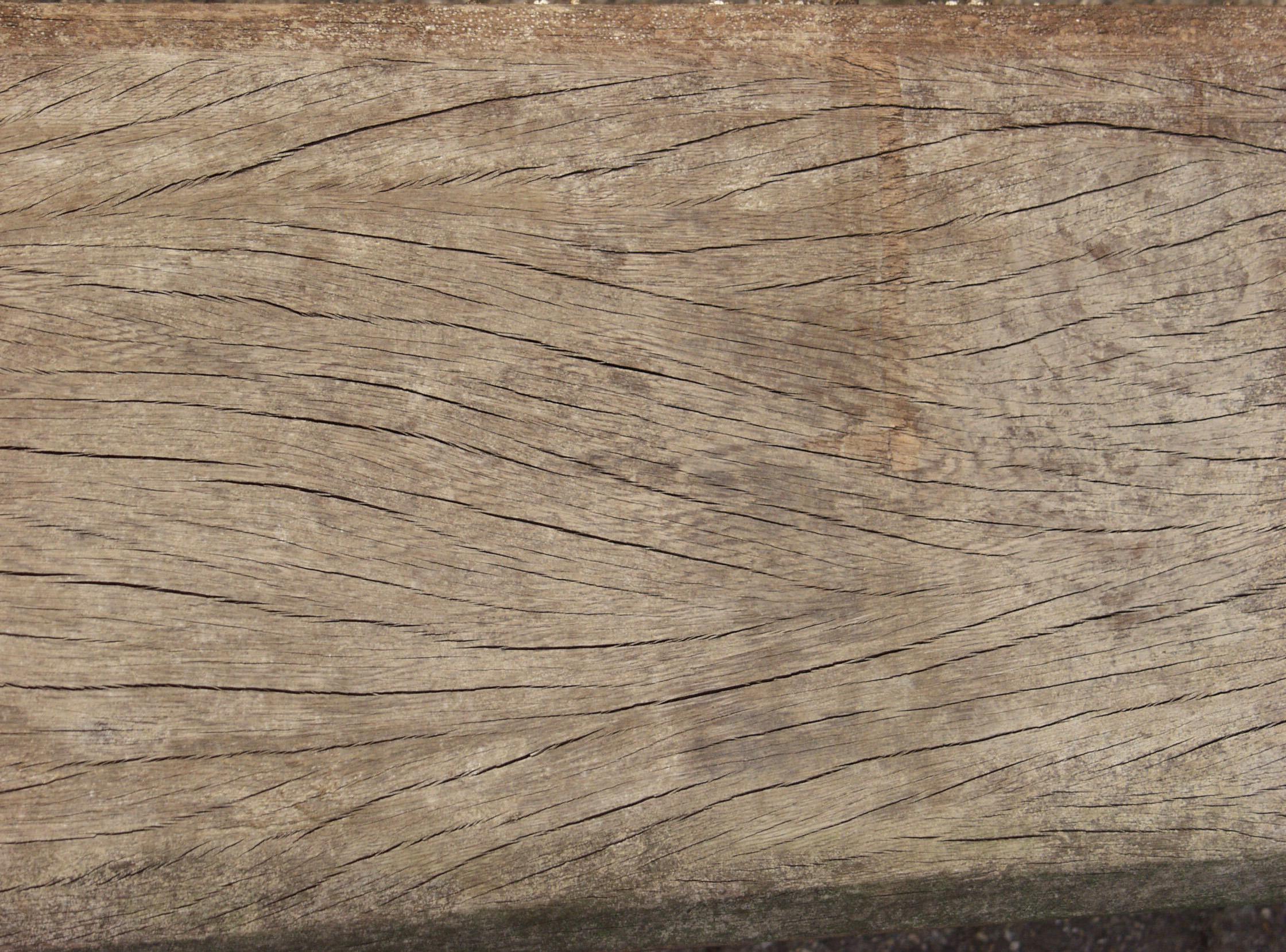 木材-残旧木(84)高清贴图【ID:736549871】