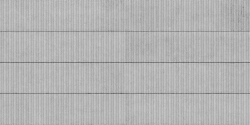 肌理高清贴图【ID:436551748】