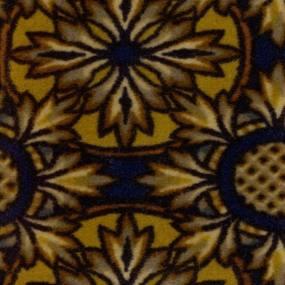 地毯-时尚花毯 078【ID:136553509】