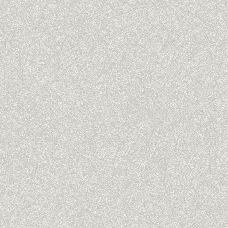 壁纸-高清壁纸高清贴图【ID:436553134】