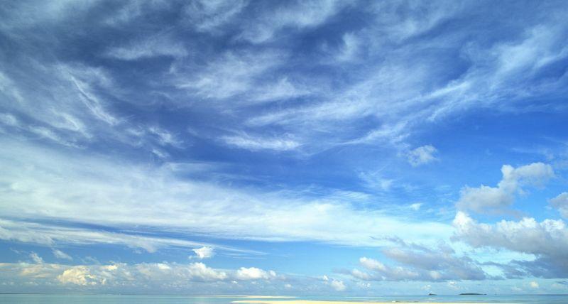 外景-天空高清貼圖【ID:136554857】