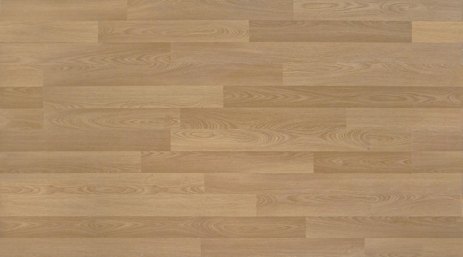 复合地板高清贴图【ID:636554873】