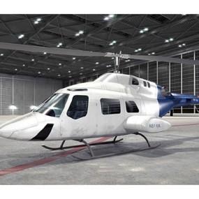 白色直升机365彩票【ID:115245370】