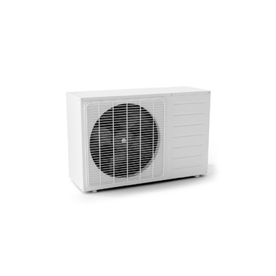 白色空调3D模型【ID:115279448】