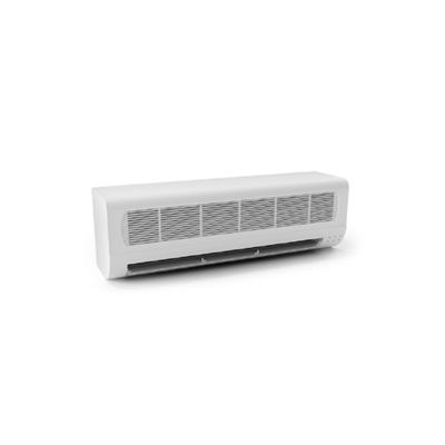 白色空调3D模型【ID:115279458】