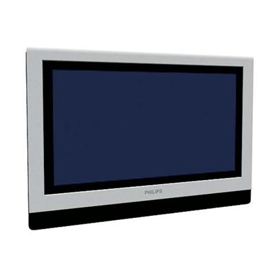 灰色电视3D模型【ID:115336363】