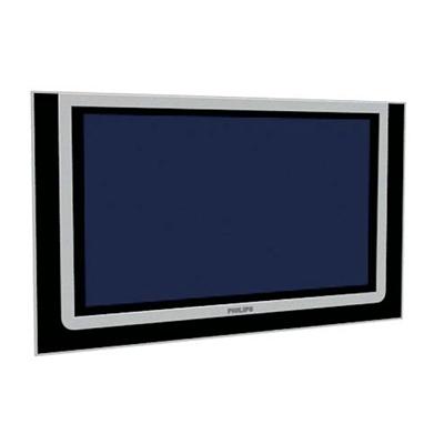 黑色电视3D模型【ID:115336373】
