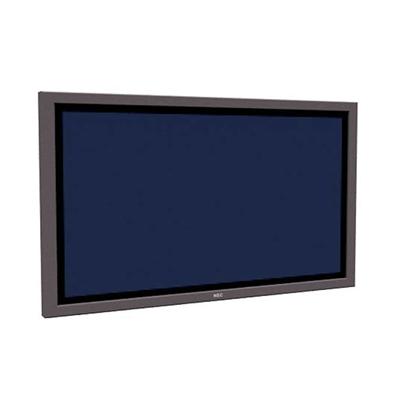 黑色电视3D模型【ID:115336376】