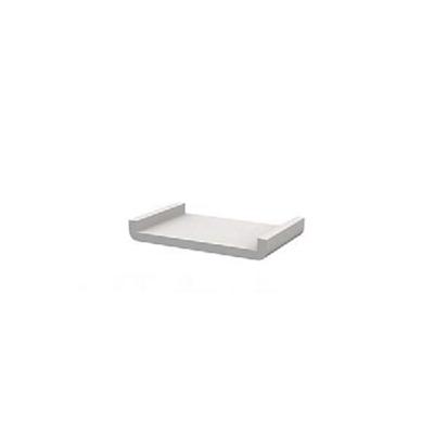 厨具3D模型【ID:115431540】