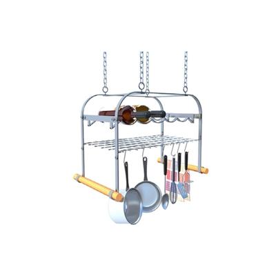 厨具3D模型【ID:115439592】
