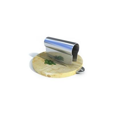厨具3D模型【ID:115443581】