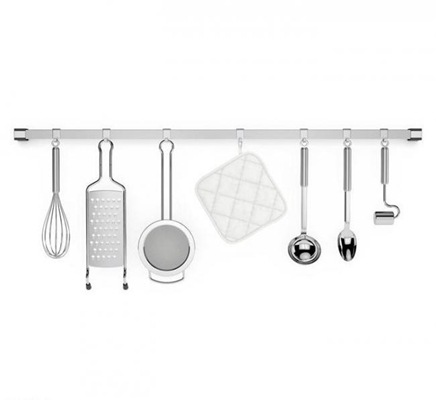 厨具组合43D模型【ID:117069521】