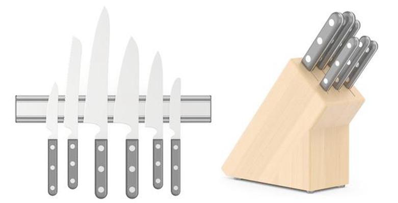 厨具组合103D模型【ID:117069535】