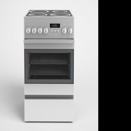 洗衣机13D模型【ID:117076579】