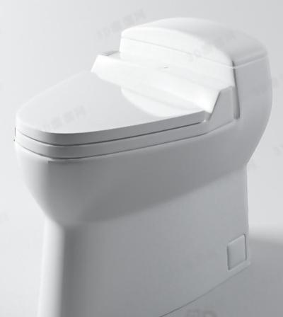 马桶163D模型【ID:117129947】