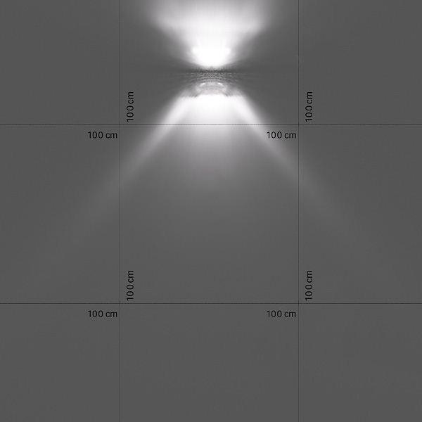 壁燈光域網【ID:636421623】