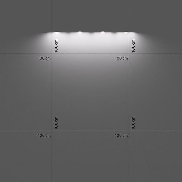 壁燈光域網【ID:636421691】