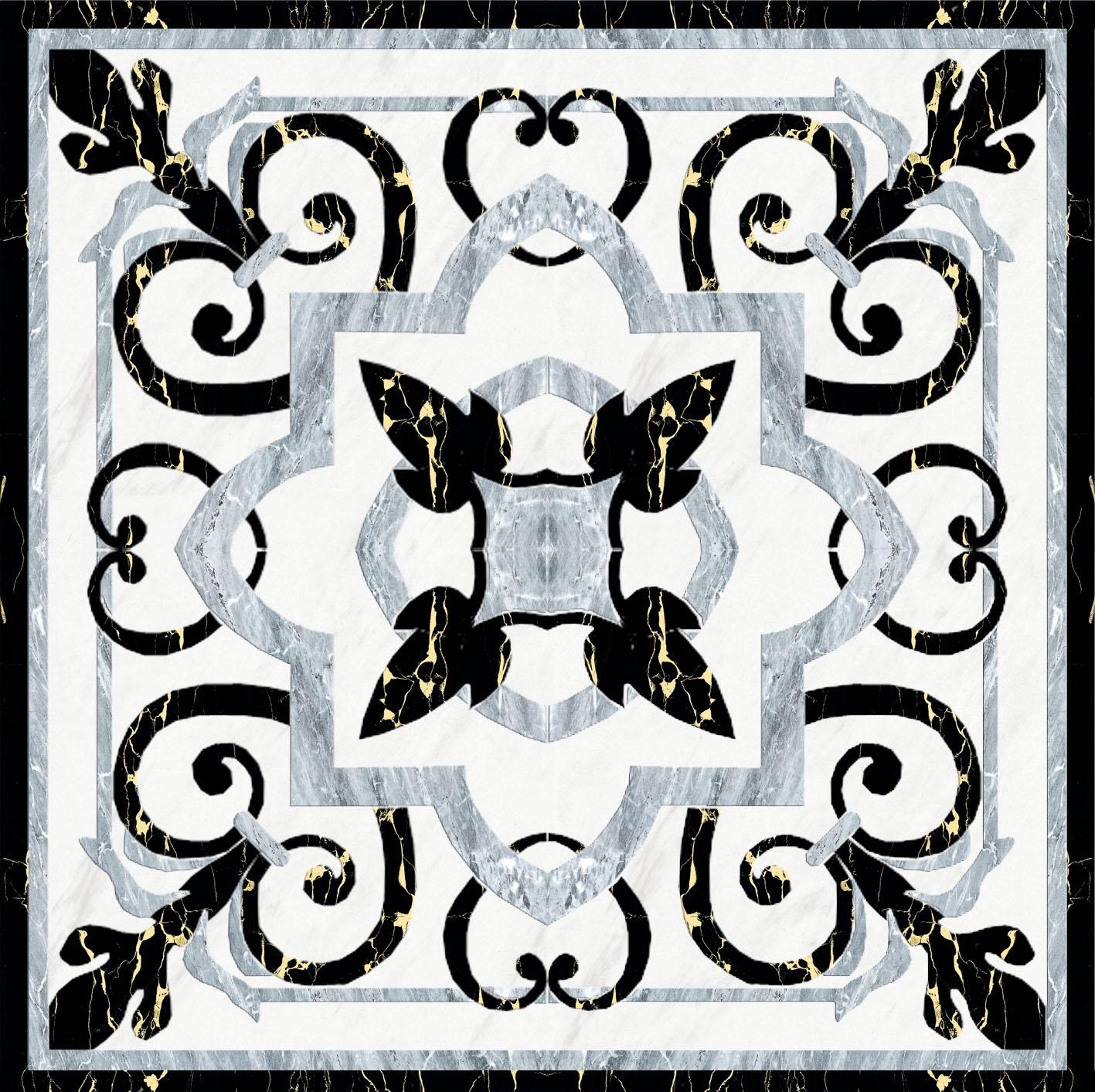 瓷砖高清贴图【ID:536568054】