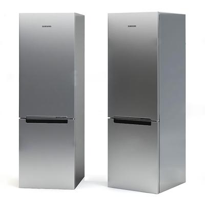 现代单门冰箱3D模型【ID:17000728】