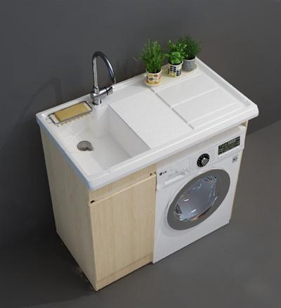 洗衣机3D模型【ID:17085657】