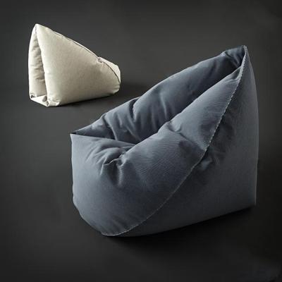 懒人沙发3D模型【ID:17091629】
