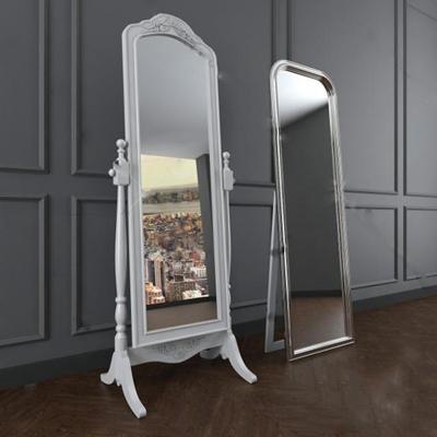 镜子3D模型【ID:17097795】