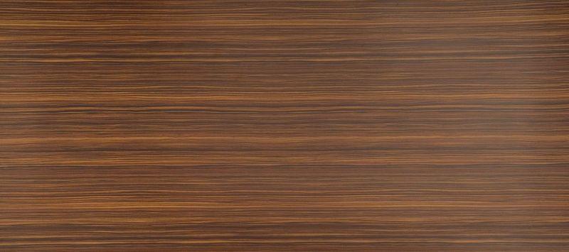 木纹木材-木纹高清贴图【ID:736570557】