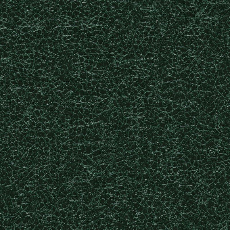 皮革-国外皮纹高清贴图【ID:736571117】