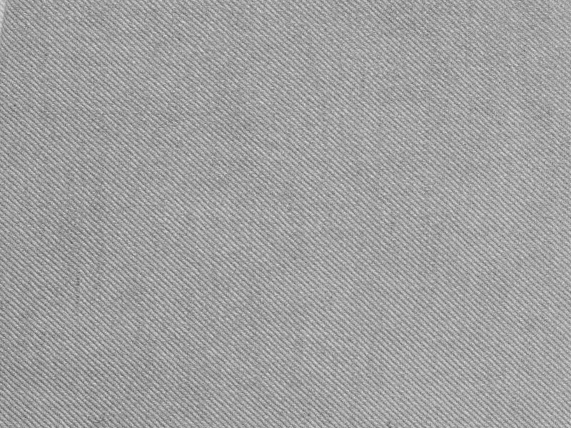 布紋-灰布高清貼圖【ID:936572227】