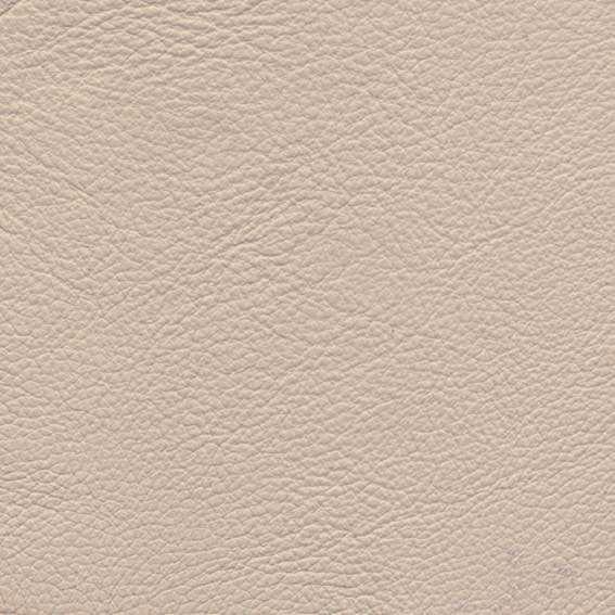 皮革-常用皮革高清貼圖【ID:736573160】