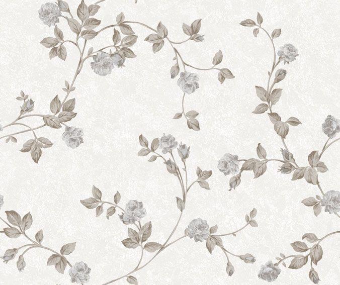 壁纸-花壁高清贴图【ID:636573580】