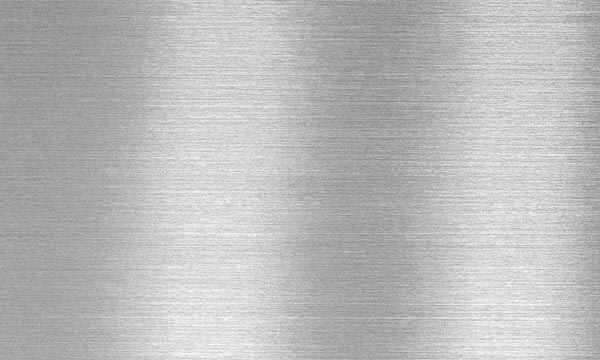 拉絲不銹鋼高清貼圖【ID:636573291】