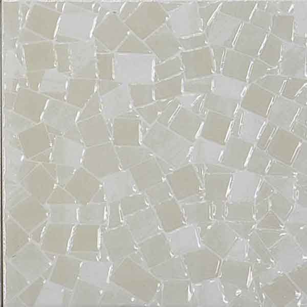 石材-防滑砖高清贴图【ID:336575867】