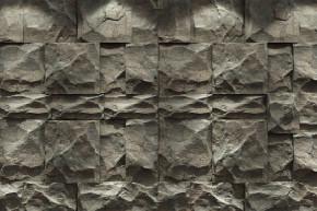 现代石头背景墙3D模型【ID:127753196】