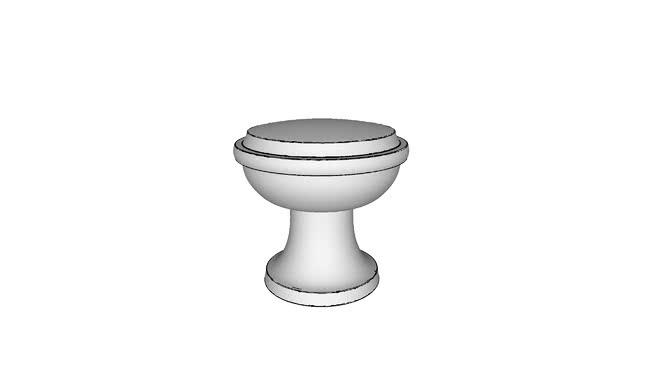 amerockSU模型【ID:939509243】