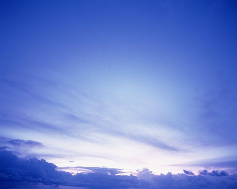 外景-天空高清贴图【ID:136583896】